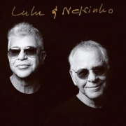 Lulu & Nelsinho - Cd Nacional