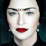 Madonna Madame X - Cd Importado