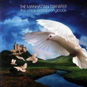 Manhattan Transfer - Chick Corea Song - Cd Importado