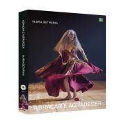 Maria Bethania - Abraçar e Agradecer - 2 Dvds Nacionais