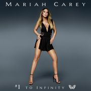 Mariah Carey - #1 to Infinity Lp