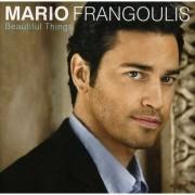 Mario Frangoulis-Beautiful Things