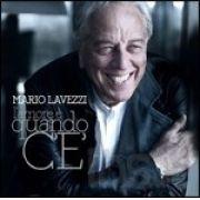 Mario Lavezzi-Lamore E Quando Ce - Cd Importado
