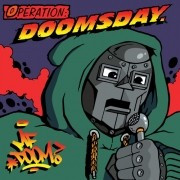 MF Doom Operation Doomsday - Cd Importado
