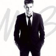 Michael Bublé  -  It's Time - 2 LPs Importados