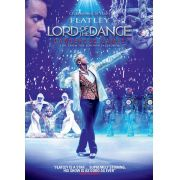 Michael Flatley - Lord of the Dance: Dangerous Games - Dvd Importado