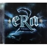 Moonight 2001 - Eletro Drum' - Cd Nacional