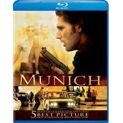 Munich - Blu ray Importado