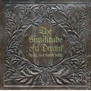 Neal Morse - The Similitude Of A Dream - Cd Importado