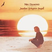 Neil Diamond - Jonathan Livingston Seagull Original Motion Picture - CD IMPORTADO