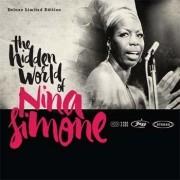 Nina Simone - The Didden World Of - Box 3 cds - Cd Nacional