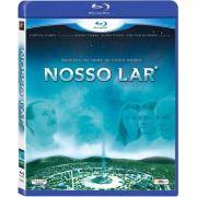 Nosso Lar-Filme - Blu Ray Nacional