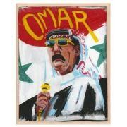 Omar Souleyman - Wenu Wenu - Cd Importado