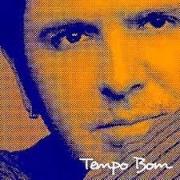 Orlando Moraes - Tempo Bom - Cd Nacional