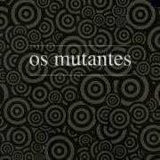 Os Mutantes - Box com 7 cds