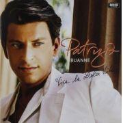 Patrizio Buanne - Viva La Dolce Vita