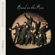 Paul Mccartney - Band On The Run De Luxe - 3 Cds+1Dvd Importados