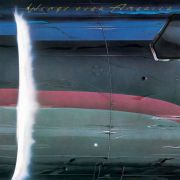 Paul McCartney & Wings - Wings Over America Vinil 180 Gramas- 3 Lps Importados