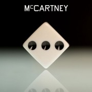 Paul McCartney Mccartney III - Digipack  Cd Importado