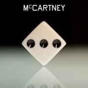 Paul McCartney Mccartney III - Vinyl 180 Gramas Lp Importado