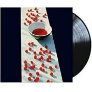 Paul Mccartney - Mccartney - Lp Importado