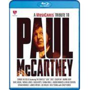 Paul Mccartney - Musicares Tribute To Paul Mccartney - Blu Ray Importado