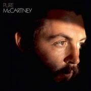 Paul Mccartney - Pure Mccartney -  2 Cds