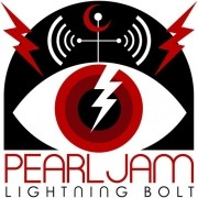 Pearl Jam - Lightning Bolt - Cd Importado