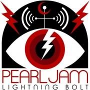 Pearl Jam - Lightning Bolt - Cd Importado