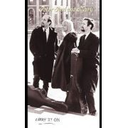 Peter Paul & Mary - Cd + Dvd - Carry It On