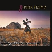 Pink Floyd - A Collection Of Great Dance Songs - LP Importado