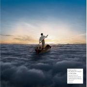 Pink Floyd - Endless River Lp