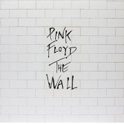 Pink Floyd The Wall (180 Gram Vinyl, Gatefold LP Jacket) - 2 LPs Importados