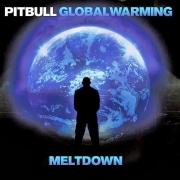 Pitbull - Global Warming Meltdown - Cd Nacional