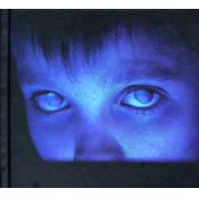 Porcupine Tree - Fear of a Blank Planet - Cd Importado