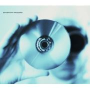 Porcupine Tree - Stupid Dream [Import] - Cd Importado