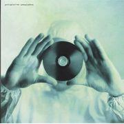Porcupine Tree - Stupid Dream [Import] - Limited Edition 2 Vinis Importados