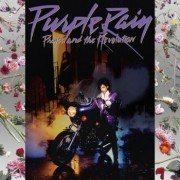 Prince -  Purple Rain - DVD, Expanded Version -  4PC
