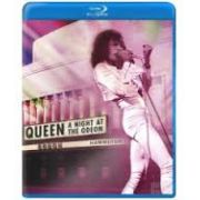 Queen - Night at the Odeon - Blu Ray
