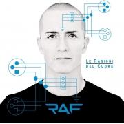 Raf - Le Ragioni Del Cuore - Cd Importado