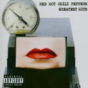 Red Hot Chili Peppers / Greatest Hits - Lp