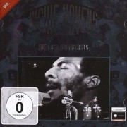 Richie Havens - The Lost Broadcasts - Dvd Importado