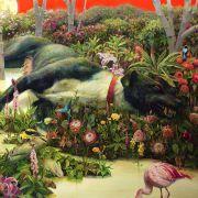 Rival Sons - Feral Roots - LP IMPORTADO