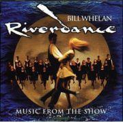Riverdance - special Deluxe Edition - CD IMPORTADO
