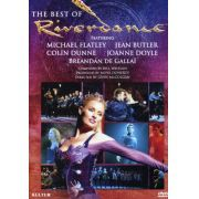 Riverdance - The Best of Riverdance Dvd Importado