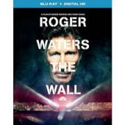 Roger Waters The Wall - Blu - Ray Importado