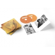 Rolling Stones Goats Head Soup Deluxe Edition 2CD Importados