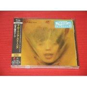 Rolling Stones Goats Head Soup (SHM-CD) With Booklet, CD, Japan - Cd Importado