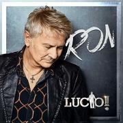 Ron Lucio: Live