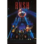 Rush / R40 Live - Dvd